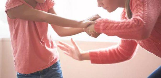 профилактика правонарушений детей