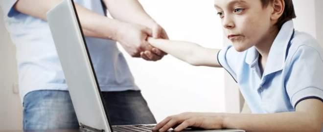 Советы для родителей детей от 9 до 12 лет