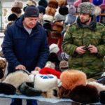 Новости фирм города Каменска-Уральского и Каменского района