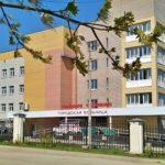 Новости здравоохранения города Каменска-Уральского и Каменского района