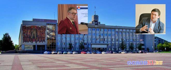 брифинг 17 июня 2020 каменск-уральский