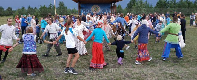 Уральский хоровод 2020 статья