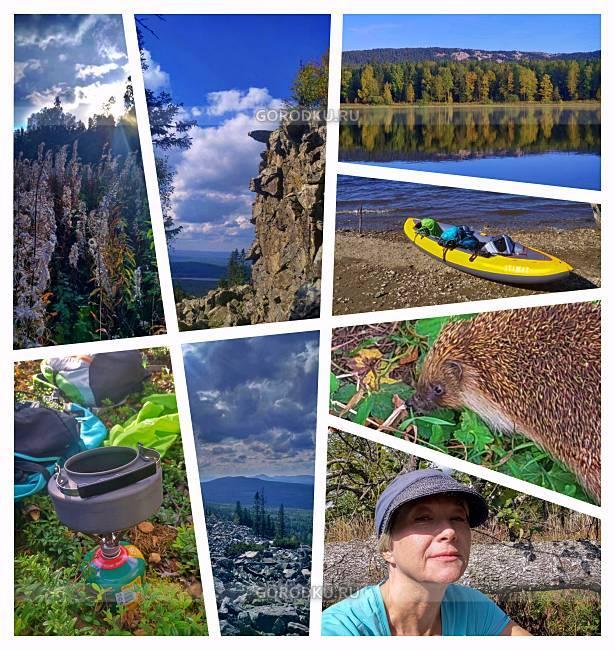 khomutovs_com_collage14.jpg
