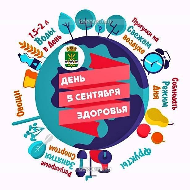 khomutovs_com_qhXzj8QtZBI.jpg