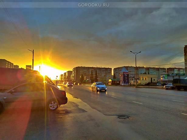 khomutovs_com_WwFTXIwQLa8 (1).jpg