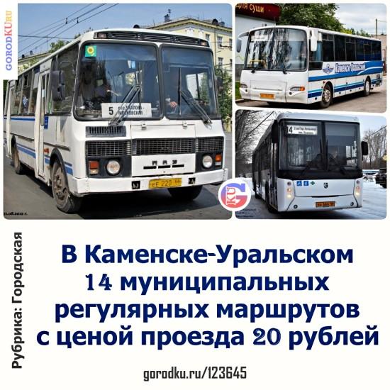 Онлайн-газета №28 (22.01.2021) Каменск-Уральский